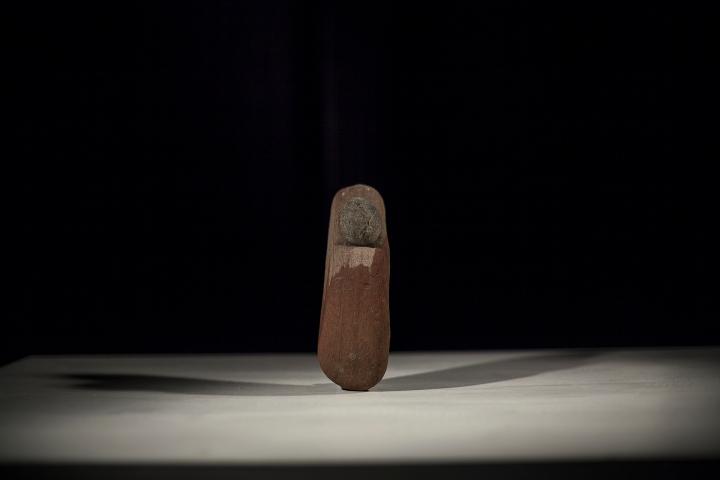 Marcos Carnero - Ecultura gravitaciones - 2