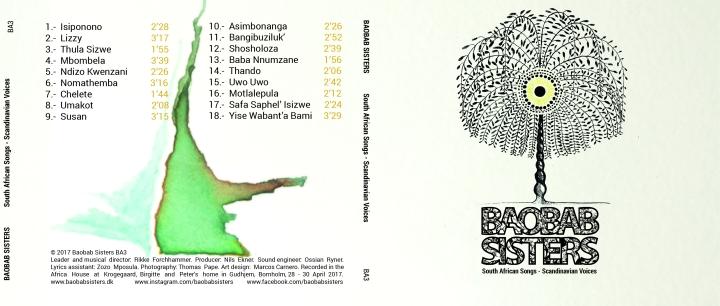 COVER Baobab.jpg