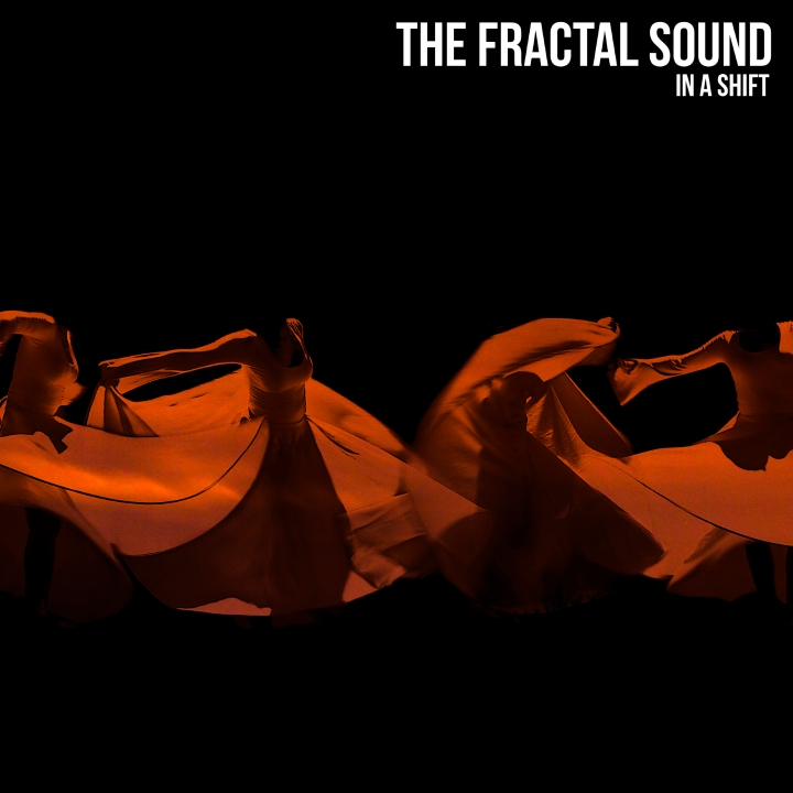 The Fractal Sound _ Artwork 1 .jpg